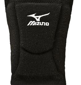 Mizuno LR6 Volleyball Kneepad Black