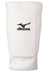 Mizuno Adult T10 Plus Kneepad White