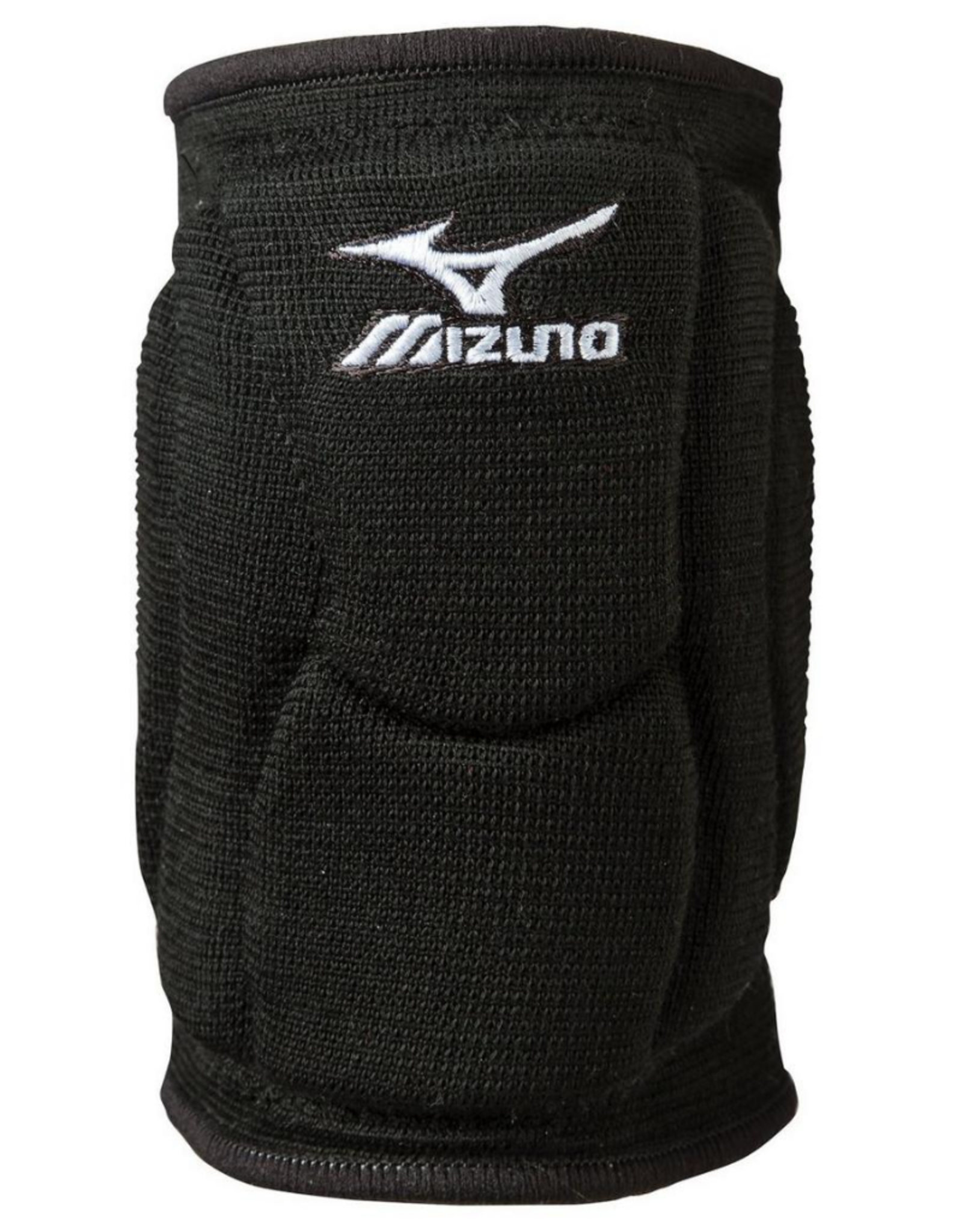 Mizuno Adult Elite 9 SL2 Volleyball Kneepad Black
