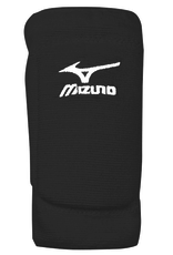Mizuno T10 Volleyball Kneepads Black Youth
