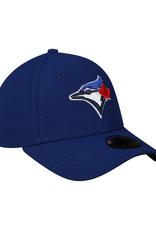 New Era Youth League Adjustable Hat Toronto Blue Jays Royal