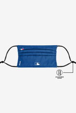FOCO FOCO Adult On-Field Face Cover Toronto Blue Jays