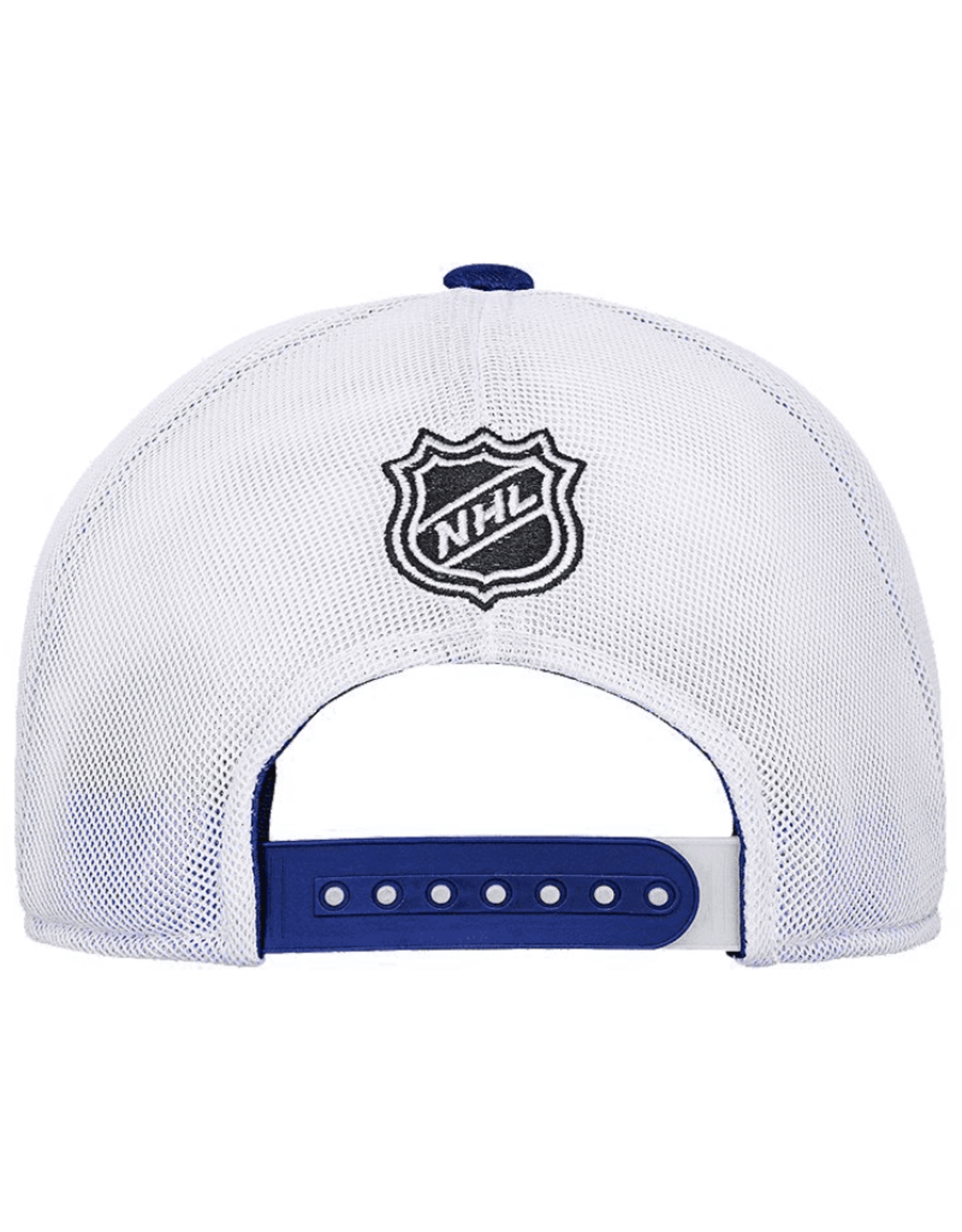 Outerstuff Youth Winger Adjustable Hat Toronto Maple Leafs
