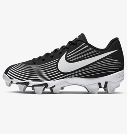 Nike Women's Hyperdiamond 3 keystone Softball Cleat Black