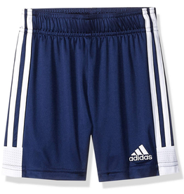 Adidas Adidas Youth Tastigo Soccer Short Navy