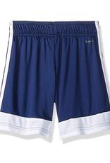 Adidas Adidas Men's Tastigo Soccer Short Navy