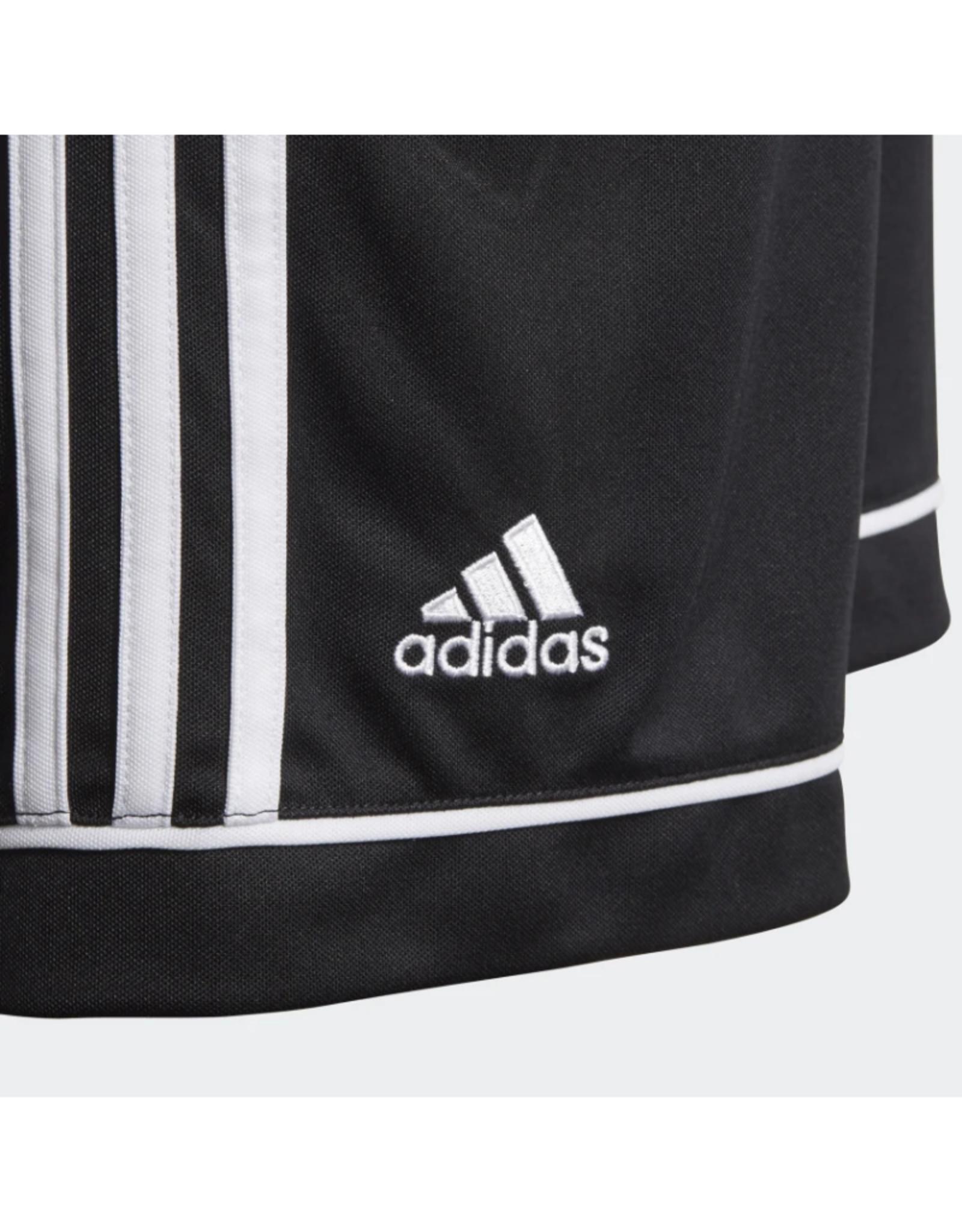 Adidas Adidas Youth Squad 17 Soccer Short