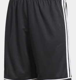 Adidas Adidas Youth Squad 17 Soccer Short