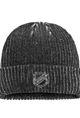 Fanatics Fanatics Adult Rinkside Beanie Cuff Philadelphia Flyers Black