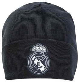 Adidas Adidas Adult Real Madrid Soccer Knit