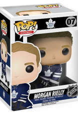 Funko POP! Figure Rielly Toronto Maple Leafs Blue