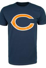 '47 Men's  Fan T-Shirt  Chicago Bears Navy