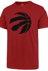 '47 Men's Hooper VanVleet T-Shirt Toronto Raptors Red