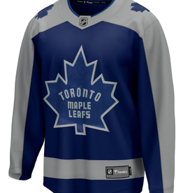 Fanatics Fanatics Men's Retro Reverse Jersey Toronto Maple Leafs
