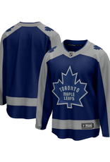 Fanatics Fanatics Men's Breakaway Retro Reverse Jersey Toronto Maple Leafs