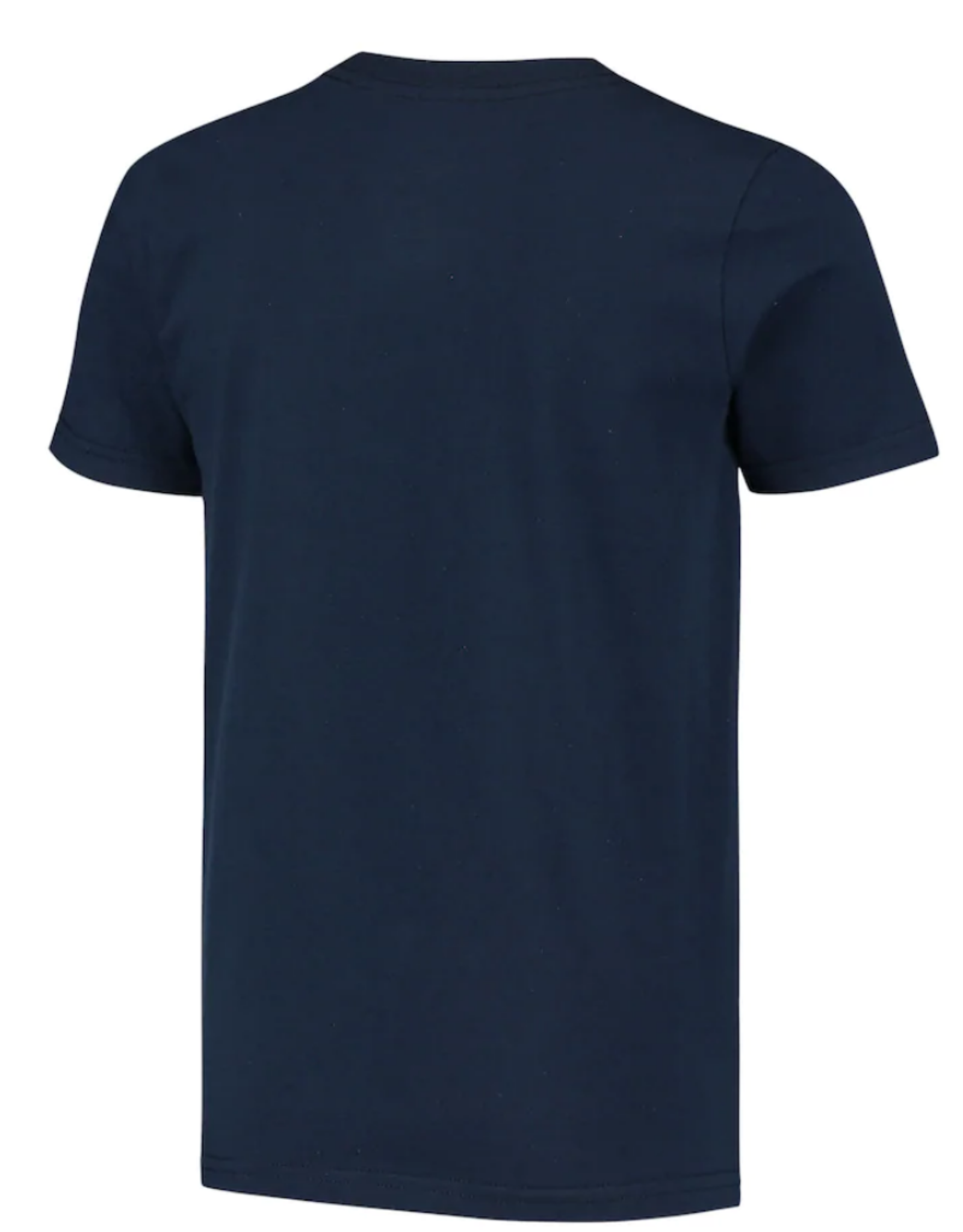 '47 Men's Fan T-Shirt Montreal Canadiens Navy