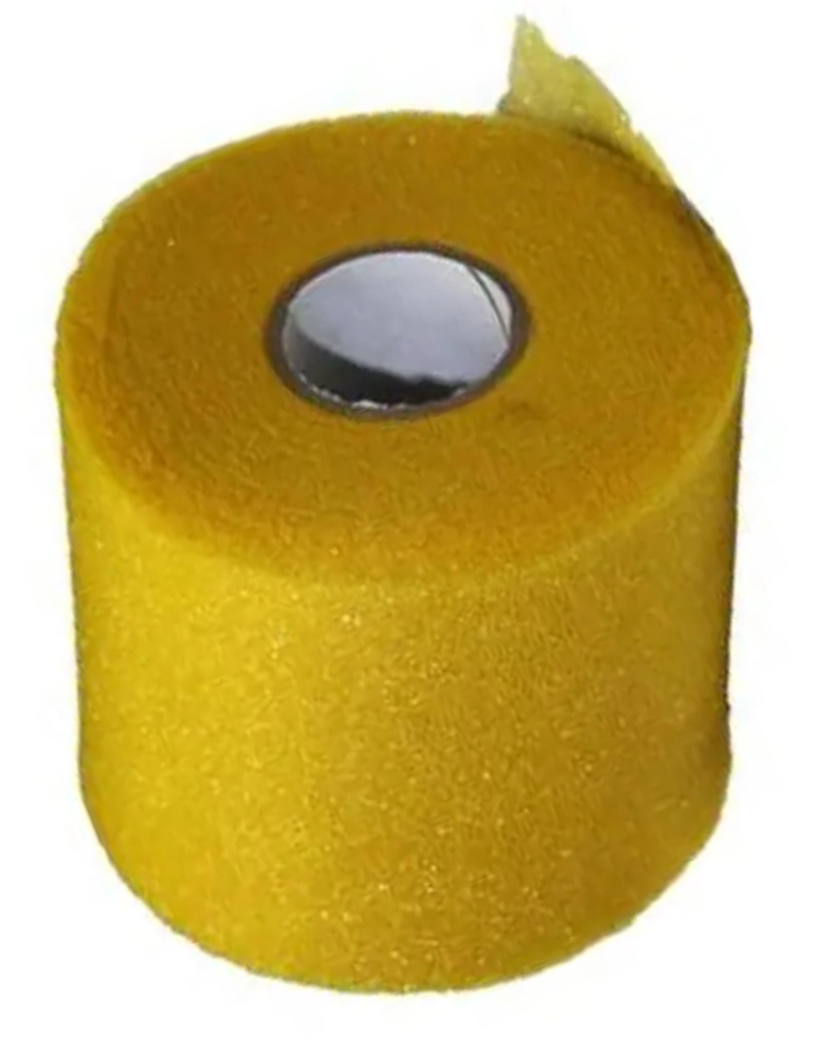 Cramer Cramer Underwrap Dark Yellow
