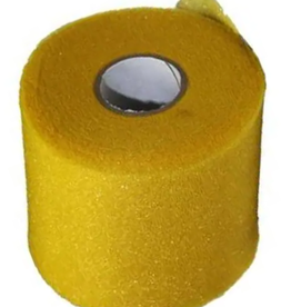 Cramer Cramer Underwrap Dark Yellow