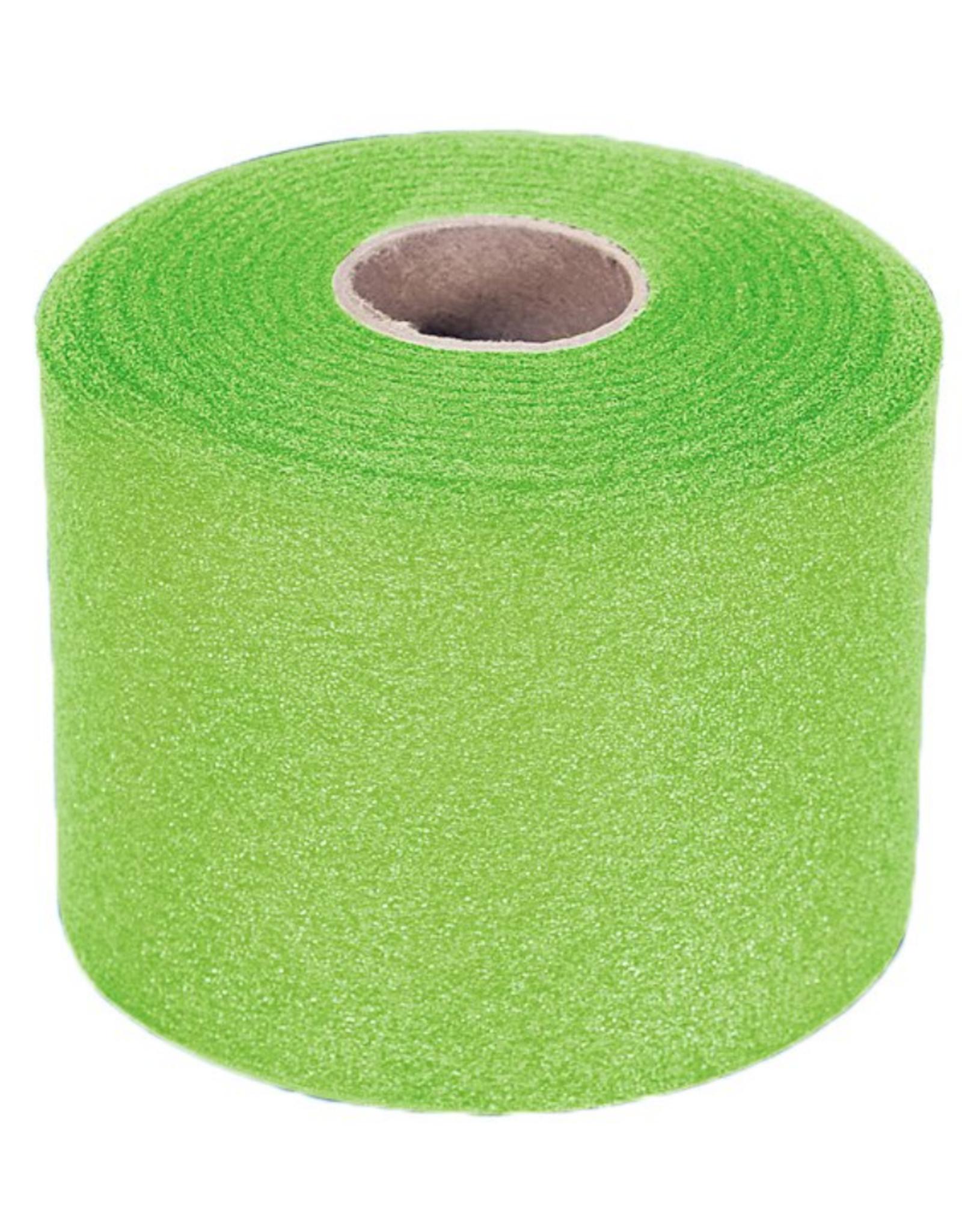 Cramer Cramer Underwrap Lime Green