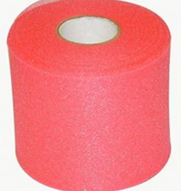 Cramer Cramer Underwrap Pink