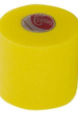 Cramer Cramer Underwrap Yellow