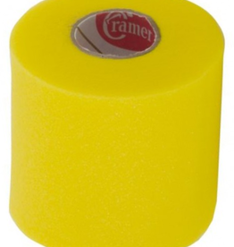 Cramer Cramer Underwrap Yellow