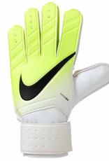 Nike Adult Goalkeeper Match Soccer Glove Yellow
