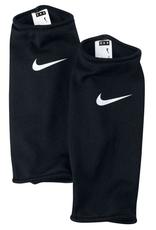 Nike Guard Lock Sleeves Black