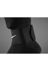 Nike Guard Stay Black One Size