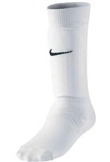 Nike Youth Shin Sock Guards White