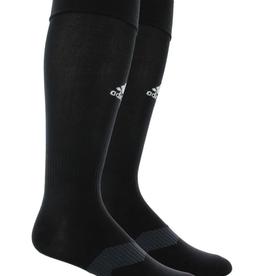Adidas Adidas Metro Soccer Sock Black