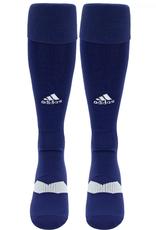 Adidas Adidas Metro Soccer Sock Navy