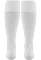 Adidas Adidas Metro Soccer Sock White