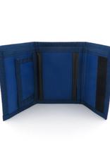 JF Sports Velcro Wallet Toronto Maple Leafs