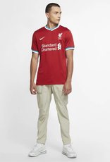 Nike Liverpool FC 20/21 Stadium Home Jersey Red