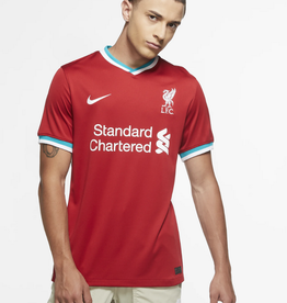 Nike Liverpool FC 20/21 Home Jersey