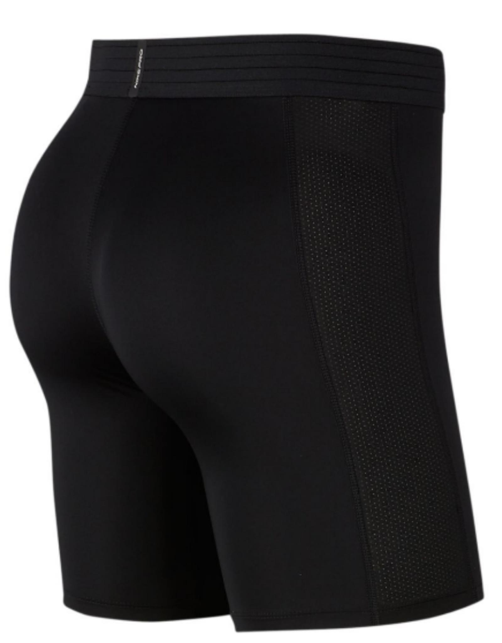Nike Men's Pro Short Black