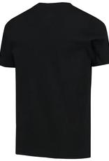 Fanatics Youth Authentic Pro T-Shirt Boston Bruins Black