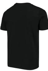 NHL Youth Primary Logo T-Shirt Boston Bruins Black