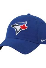 Nike Men's Stadium Cap Toronto Blue Jays Blue