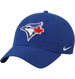 Nike Men's Stadium Cap Toronto Blue Jays Blue