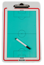 360 Athletic 360 Athletics Soccer Coaches Board