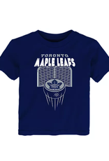 NHL Infant Set Goals T-shirt Toronto Maple Leafs