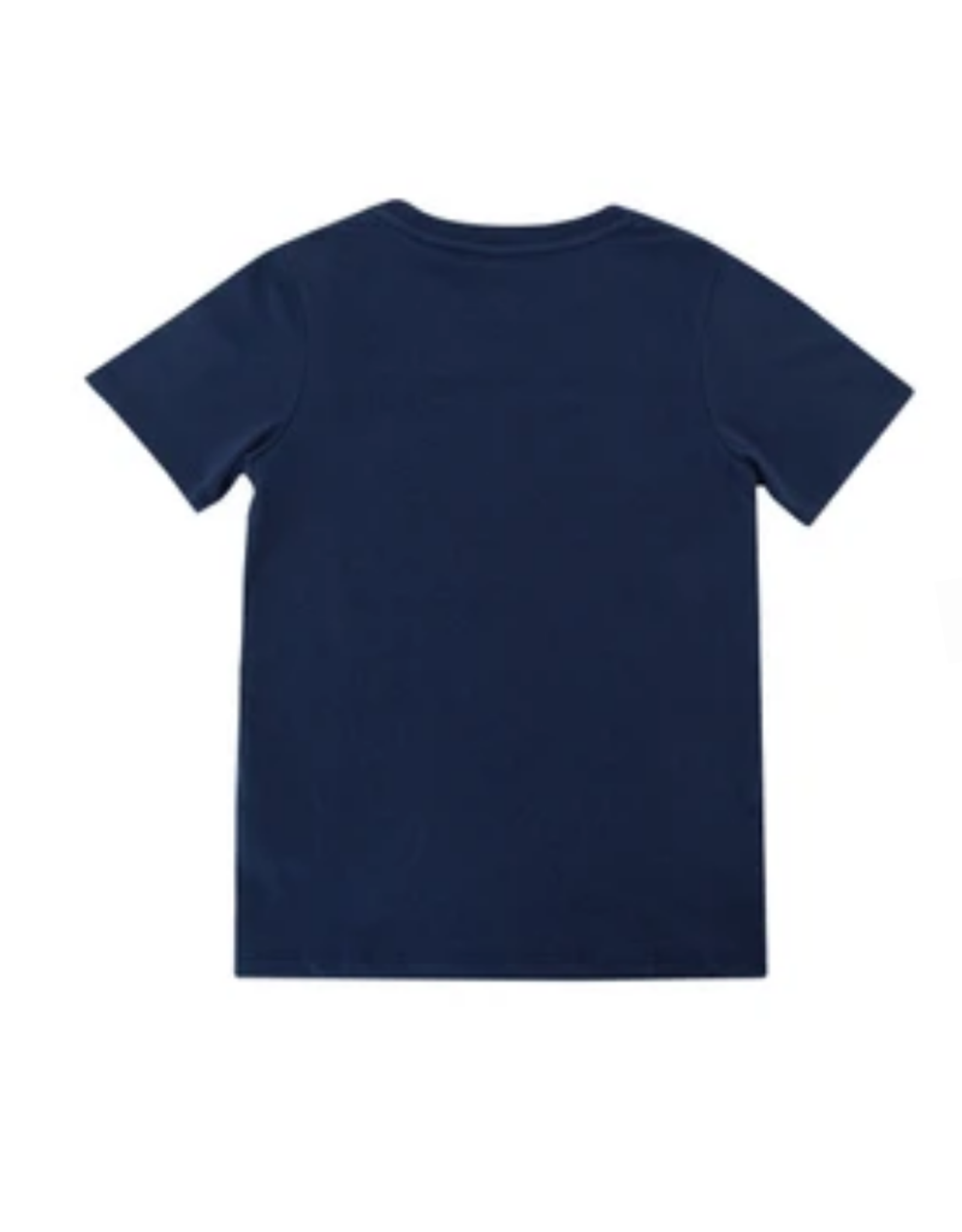 MLB Infant Baby Mascot T-Shirt Boston Red Sox