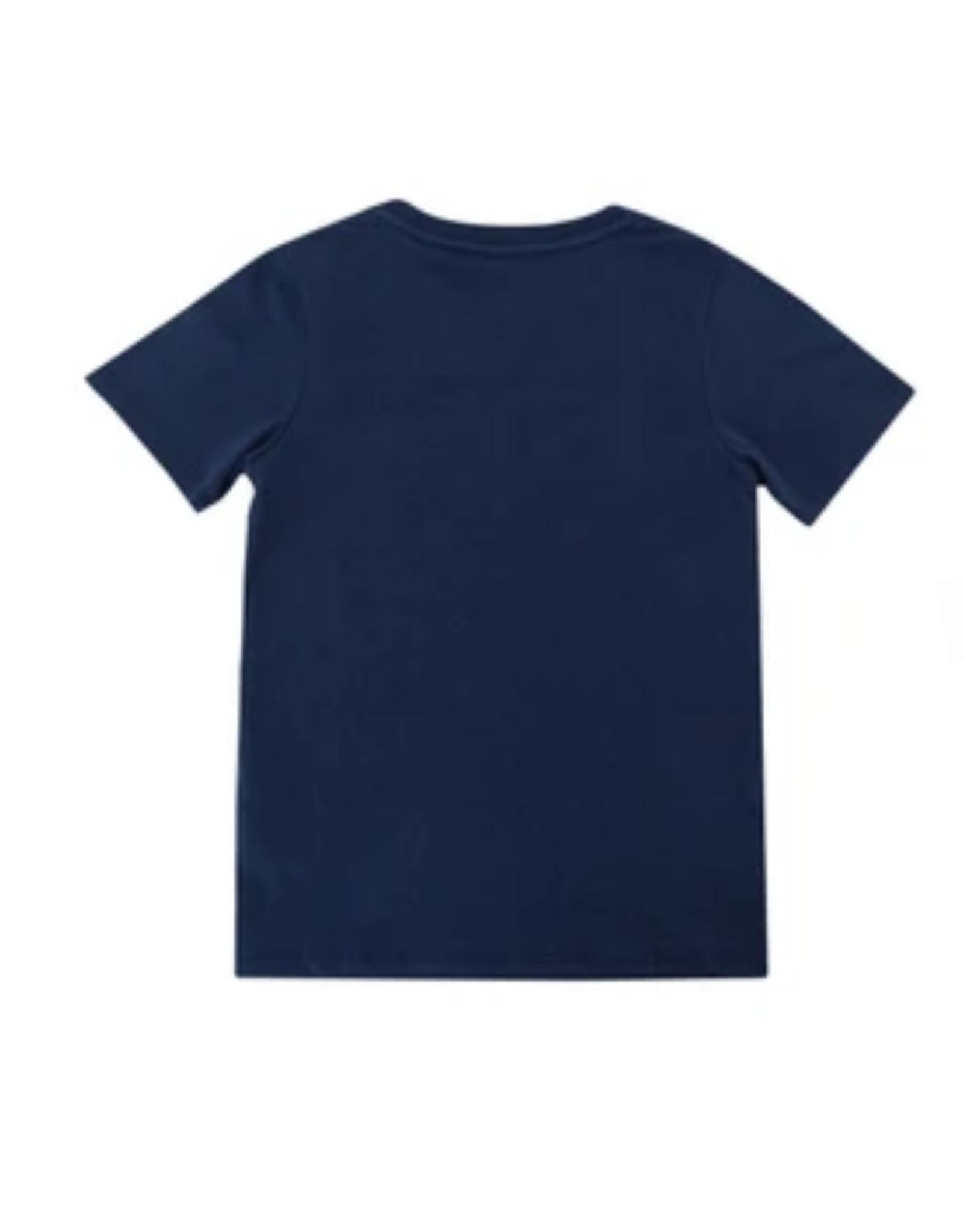 MLB Child Baby Mascot T-Shirt Boston Red Sox