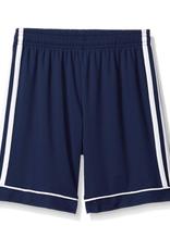 Adidas Adidas Squad 17 Short Navy