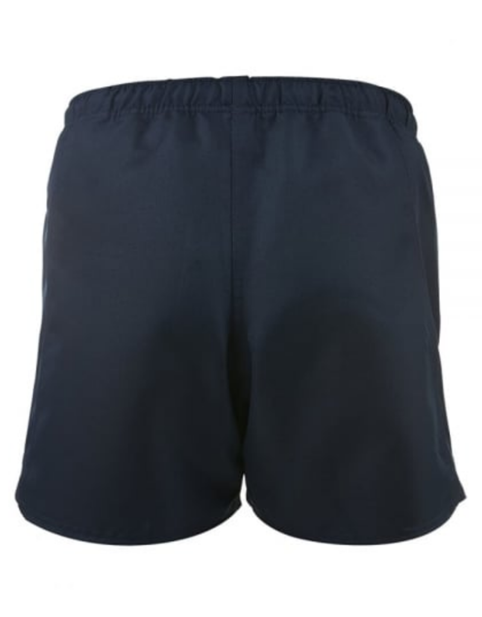 Canterbury Men's Advantage Rugby Shorts Navy