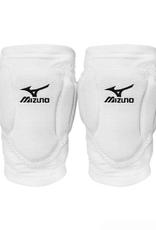 Mizuno Ventus Volleyball Kneepad White