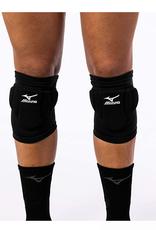 Mizuno Ventus Volleyball Kneepad Black