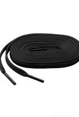 Mizuno Shoelaces Black